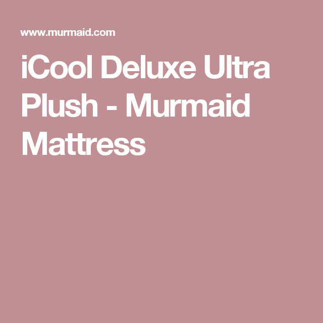 promotion bed murmaid hqdefault watch youtube mattress adjustable