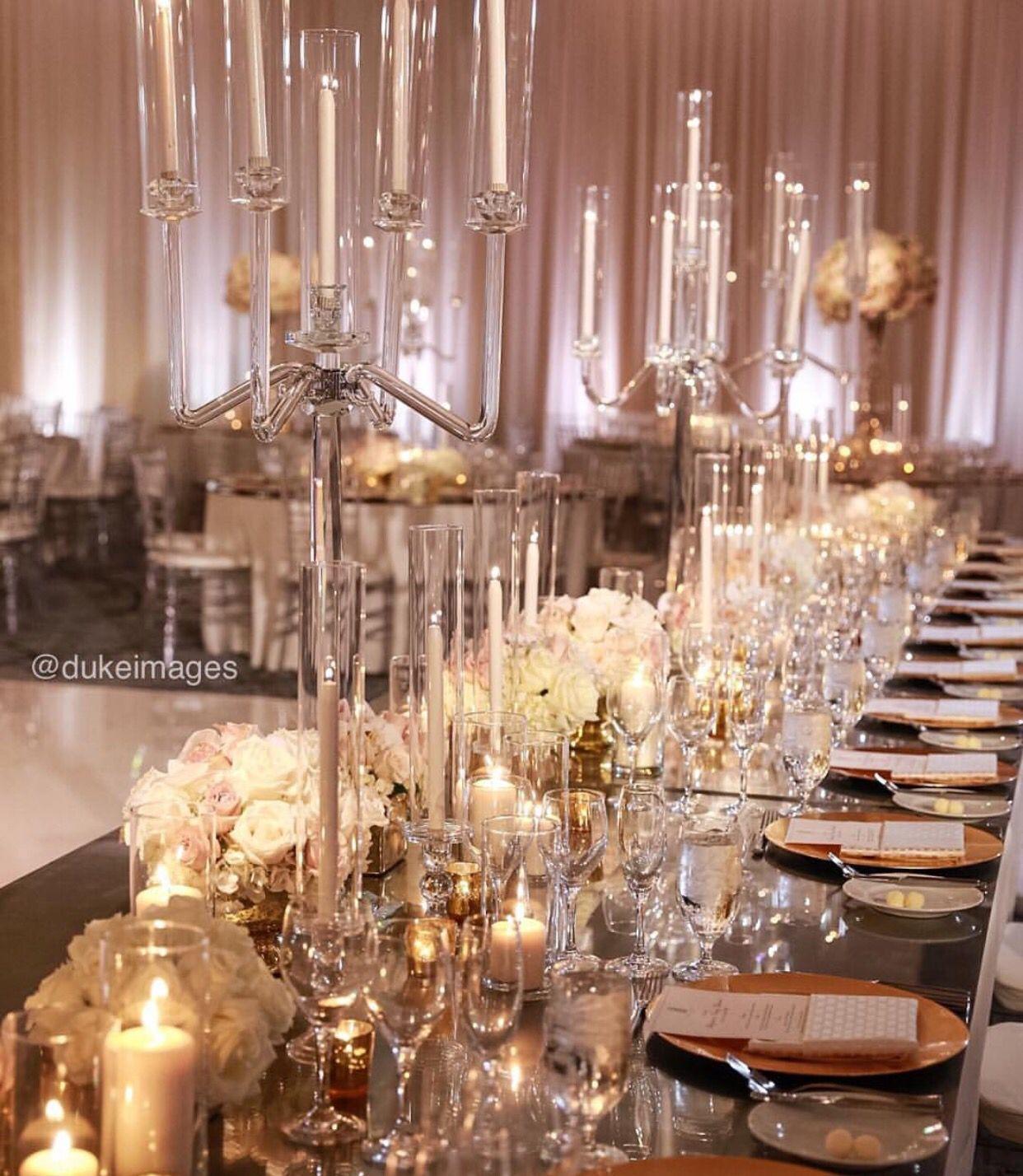 Destination Wedding Reception Ideas: Pin By Jonathan On Wedding In 2019