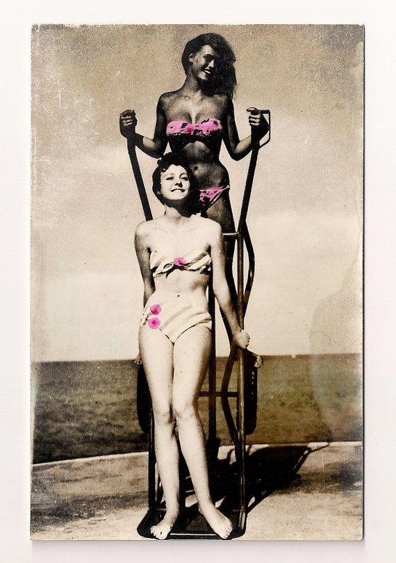 twine-daughter-sex-daniela-denby-ashe-nude-pics