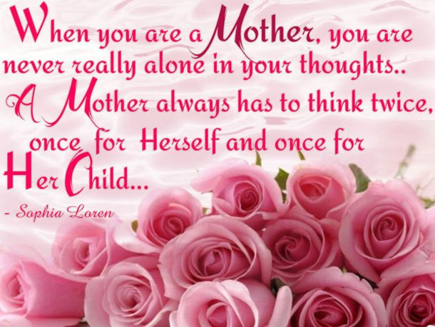 30 Powerful Mother Quotes Happy Mothers Day Messages Mother Day Wishes Mother Day Message