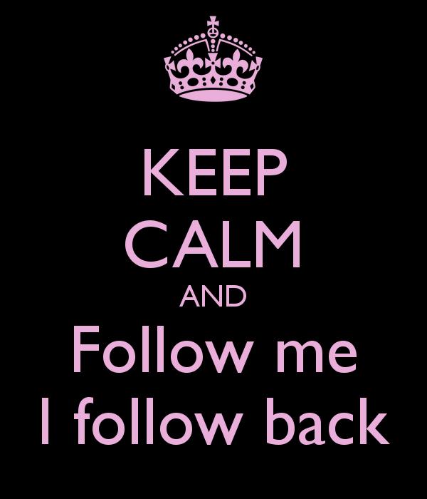 Follow Raisin Fig - Leave a comment!   {Raisin Fig} #RaisinandFig ...