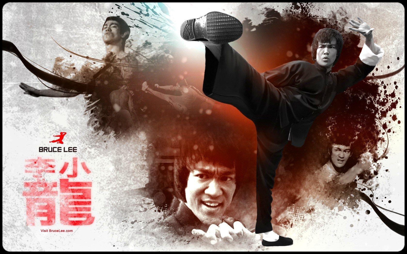 1680x1050 High Resolution Wallpaper Martial Arts Bruce Lee Bruce Lee Art Bruce Lee Photos