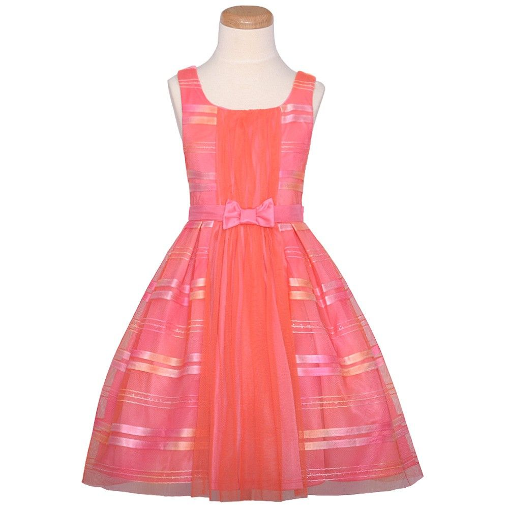 girls dresses for special occasions 7-16 - Google Search | Soffy ...