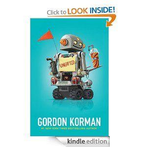 Amazon ungifted ebook gordon korman kindle store 0 read amazon ungifted ebook gordon korman kindle store fandeluxe Images