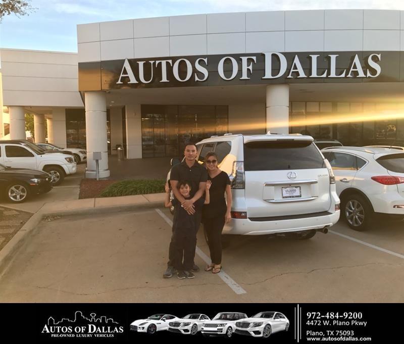 Happybirthday To Jennifer From Cristian Valdez At Autos Of Dallas Happybirthday Autosofdallas Happy Anniversary Car Dealership Infiniti
