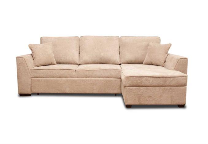 Studio Rhf Corner Sofa Bed With Chaise Sofa Bed With Chaise Corner Sofa Bed Corner Sofa