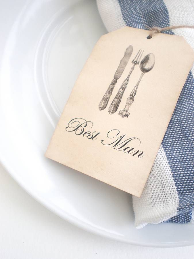 place cards vintage style place cards vintage place cards and wedding
