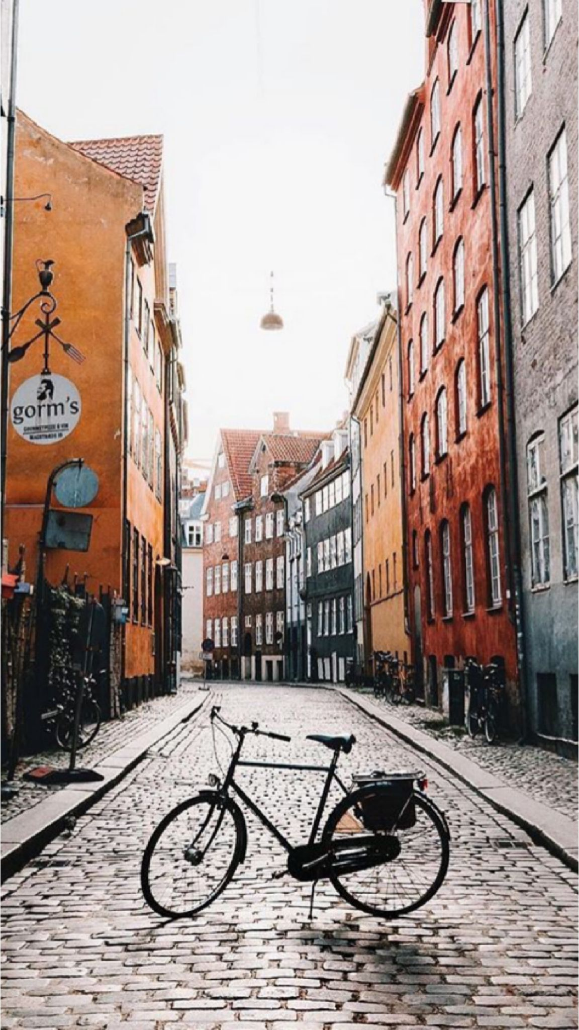 16 Things You Have To Do In Copenhagen Denmark Travel