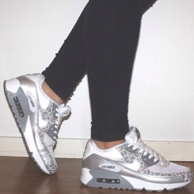 tom hanks forrest gump - 1000+ images about Shoes on Pinterest   Nike Air Max and Nike Air ...