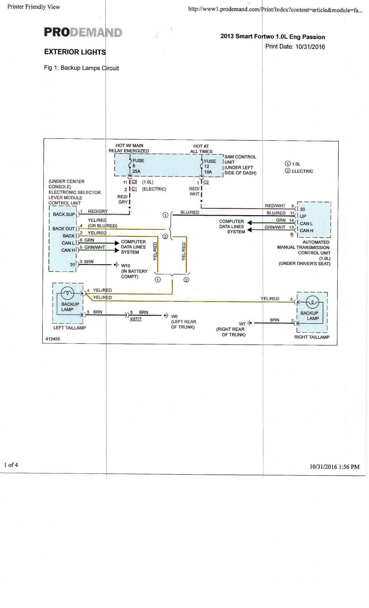 Diagram Diagramtemplate Diagramsample