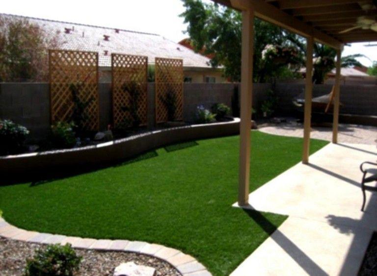 12 First Class Garden Ideas For 1 Acre Ideas Nel 2020 Idee Giardino Giardino Progettazione Di Giardini
