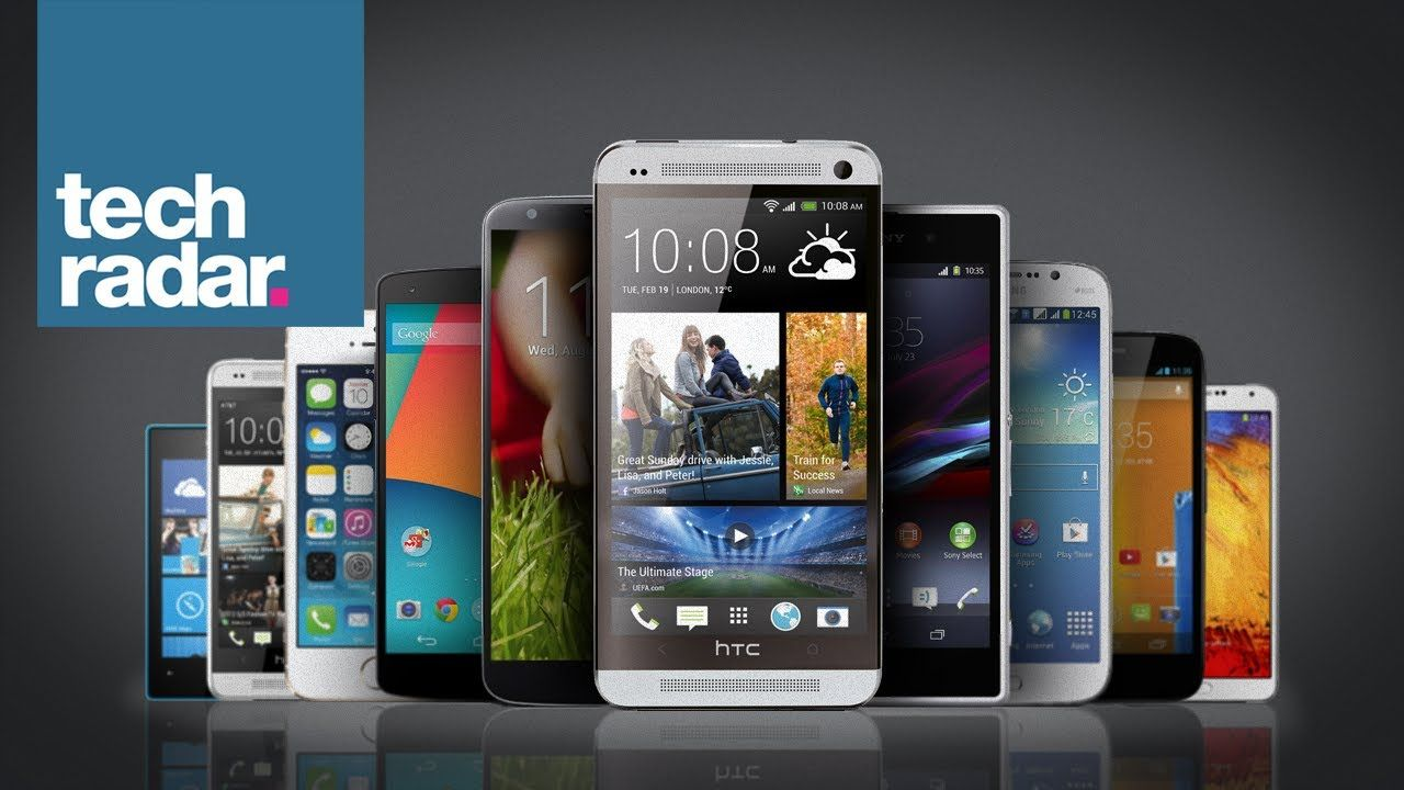 Best Smartphone 2014 Spring Top 10 Http Mylinksentry Com Fj91 Best Smartphone Best Cell Phone Best Mobile Phone