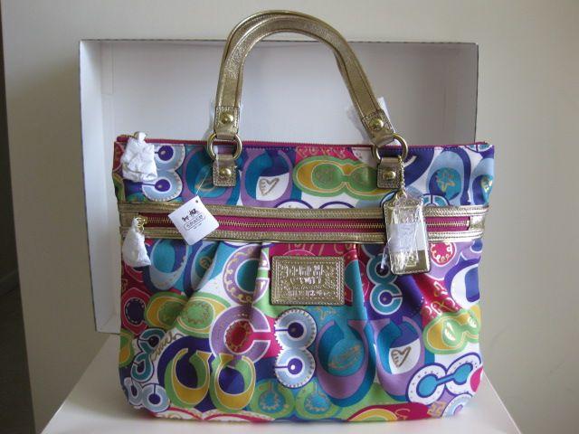 www coach com outlet handbags pgok  coach poppy bag price