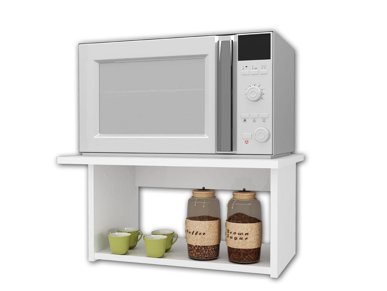 Muebles para microondas y hornos buscar con google proyectos que intentar pinterest wall - Muebles auxiliares para microondas ...