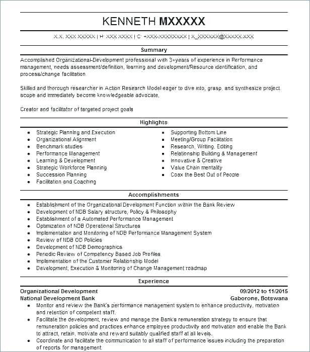 Research Proposal Sample Apa Format