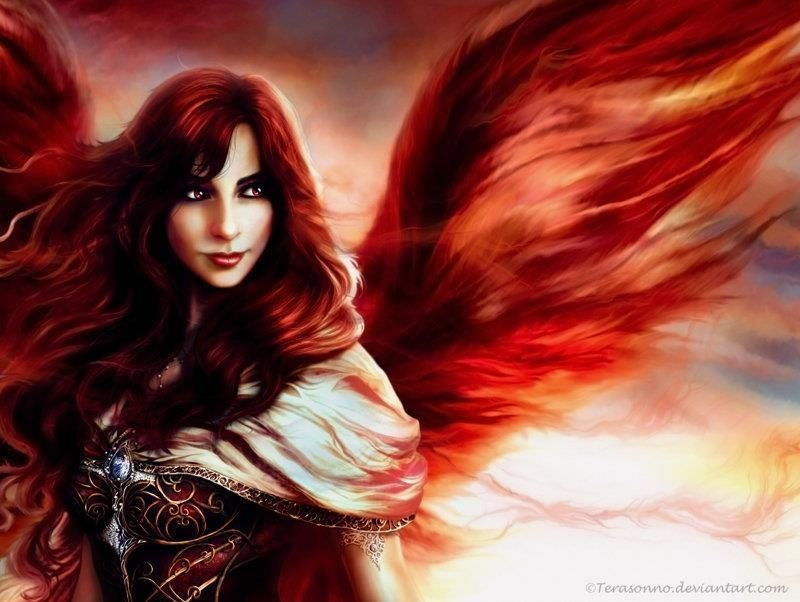Pin By Cindy Palma On It S All About Angels And Fairies Angel Art Angel Pictures Art