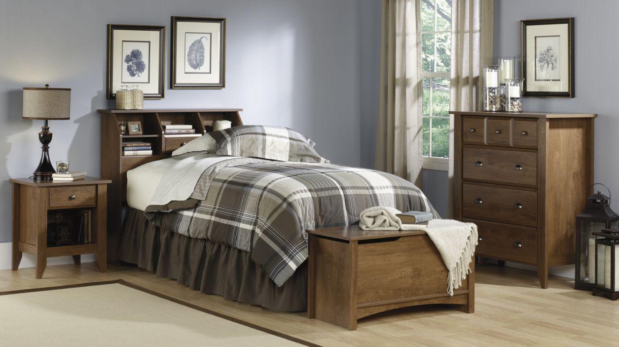 Sauder bedroom furniture interior design bedroom ideas check more