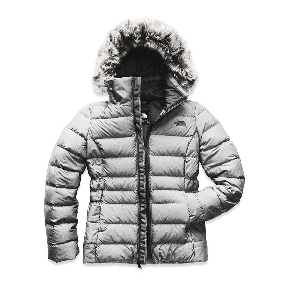 The North Face Gotham Jacket Ii Women S Previous Season Ruggedoutdoors Com Winter Coats Women North Face Winter Coat North Face Women [ 960 x 960 Pixel ]