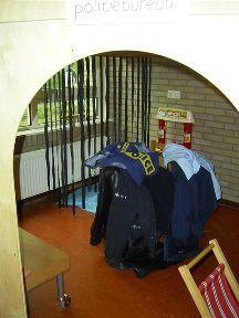 jufjanneke.nl - Project 112