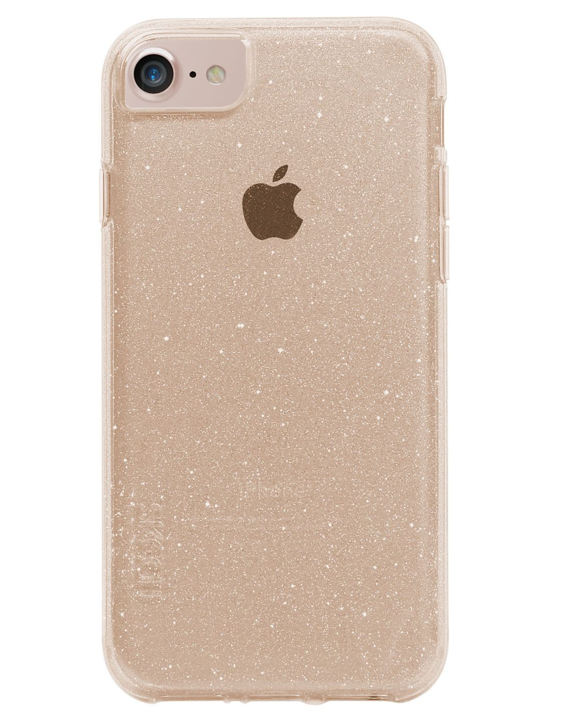 free shipping a18c3 08286 Skech Matrix Sparkle for iPhone 7/6S Features: Ultra tough, slim fit ...