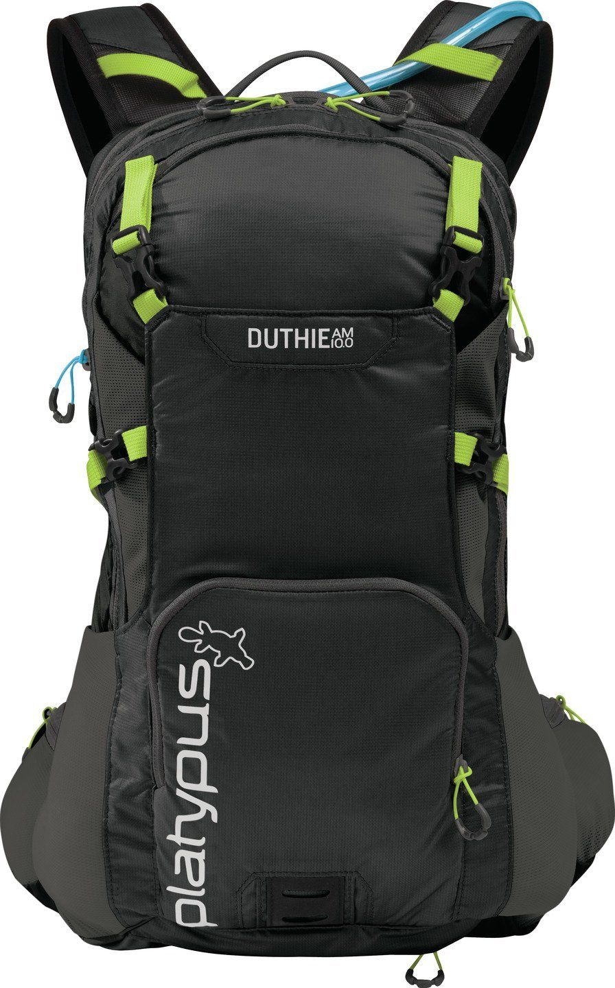 The Best Hydration Packs For Mountain Biking 2019 Hydration Pack Hiking Gear Hiking Tips