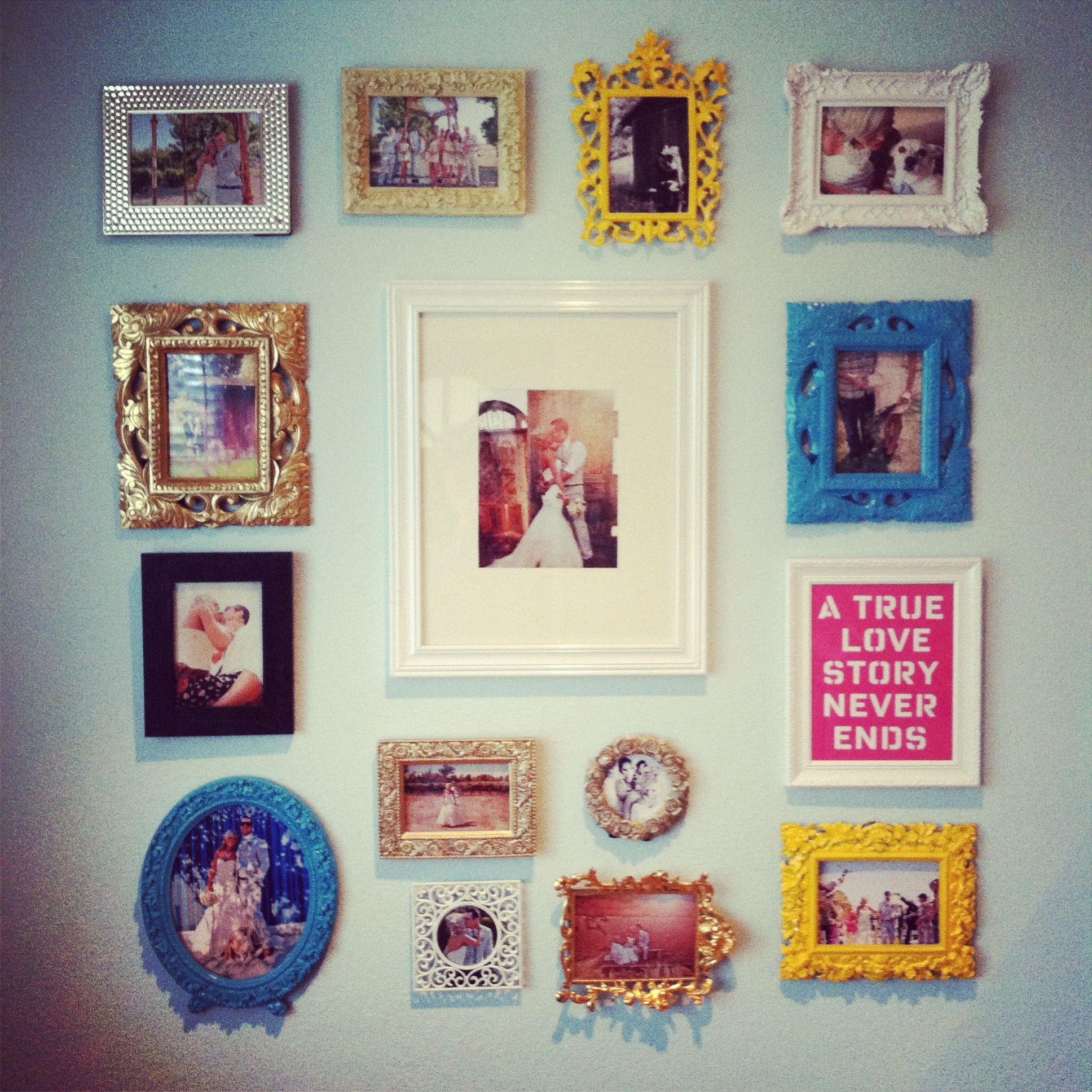 Pin de Debra Frankl en pretty | Pinterest | Imágenes y Collages