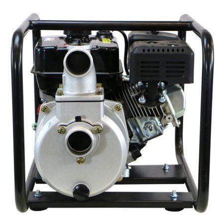 Suction Hose Kit 2 Inch