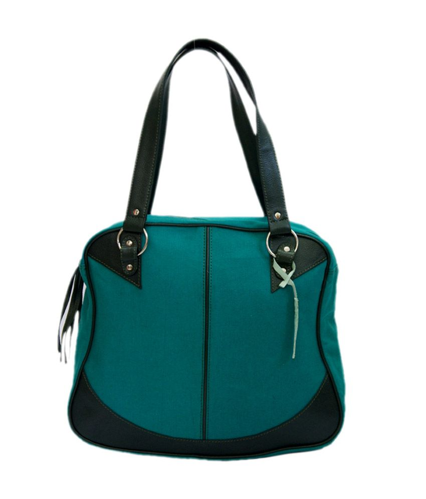 Loved it: The Rogue Studio Arm Candy Shoulder Bag, http://www.snapdeal.com/product/the-rogue-studio-arm-candy/178820518