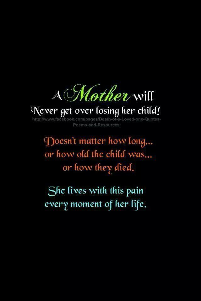 Pin By Dorothy Cherry On Misc Missing My Son Grief Child Loss