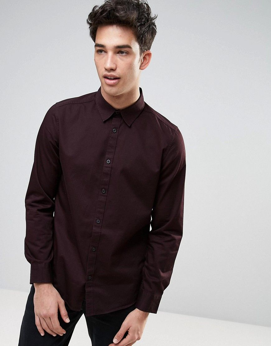 Get this new lookus fit tshirt now click for more details