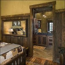 Barn Wood Base Trim Google Search Rustic House Rustic Wood Decor Rustic Crown Molding