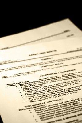 Custom Essay Service Company Essay Writing Website Resume Search
