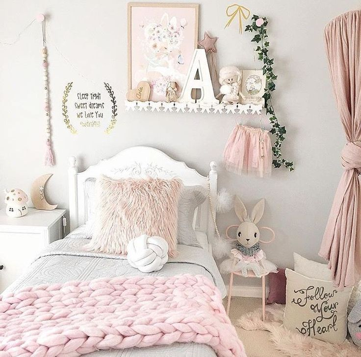 Bedroom Colors Girls Luxury Black Bedroom New York Apartment Bedroom Ideas Small Bedroom Armoire: The Most Luxury Kids Furniture To Create A Unique And