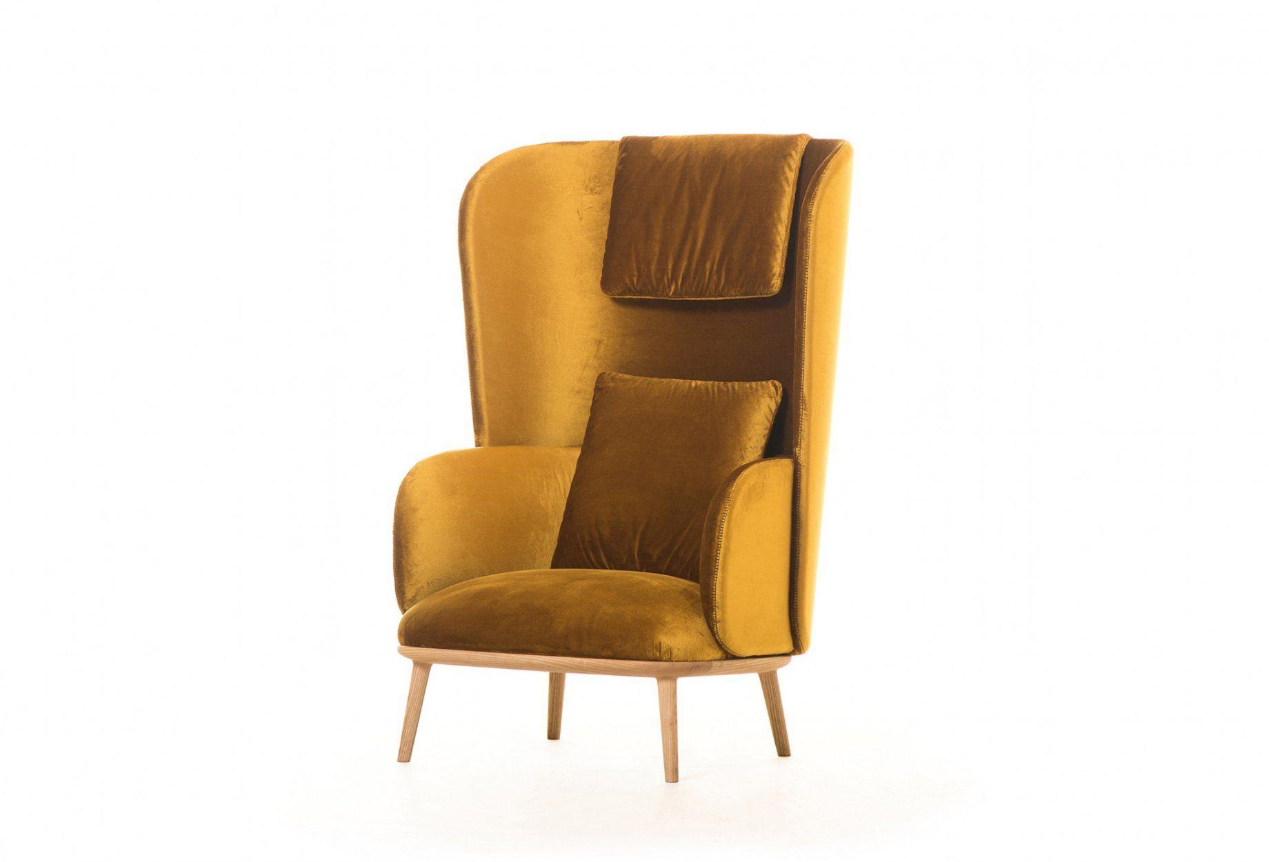 Blanche chair pinterest