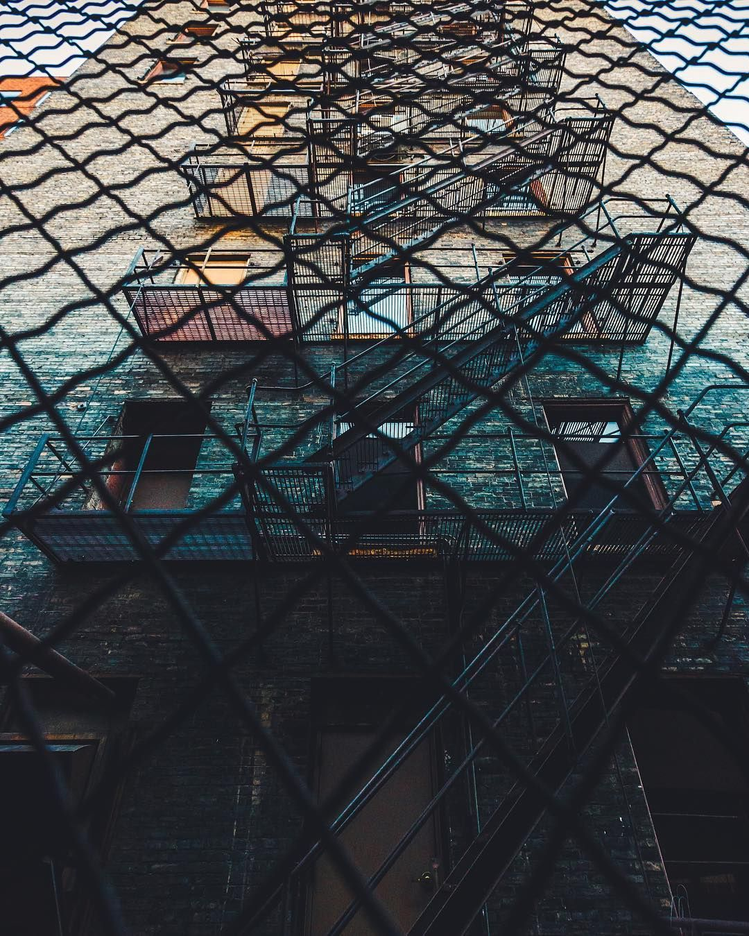 The vision must be followed by the venture. It is not enough to stare up the steps - we must step up the stairs. - Vance Havner by firsthandaccount