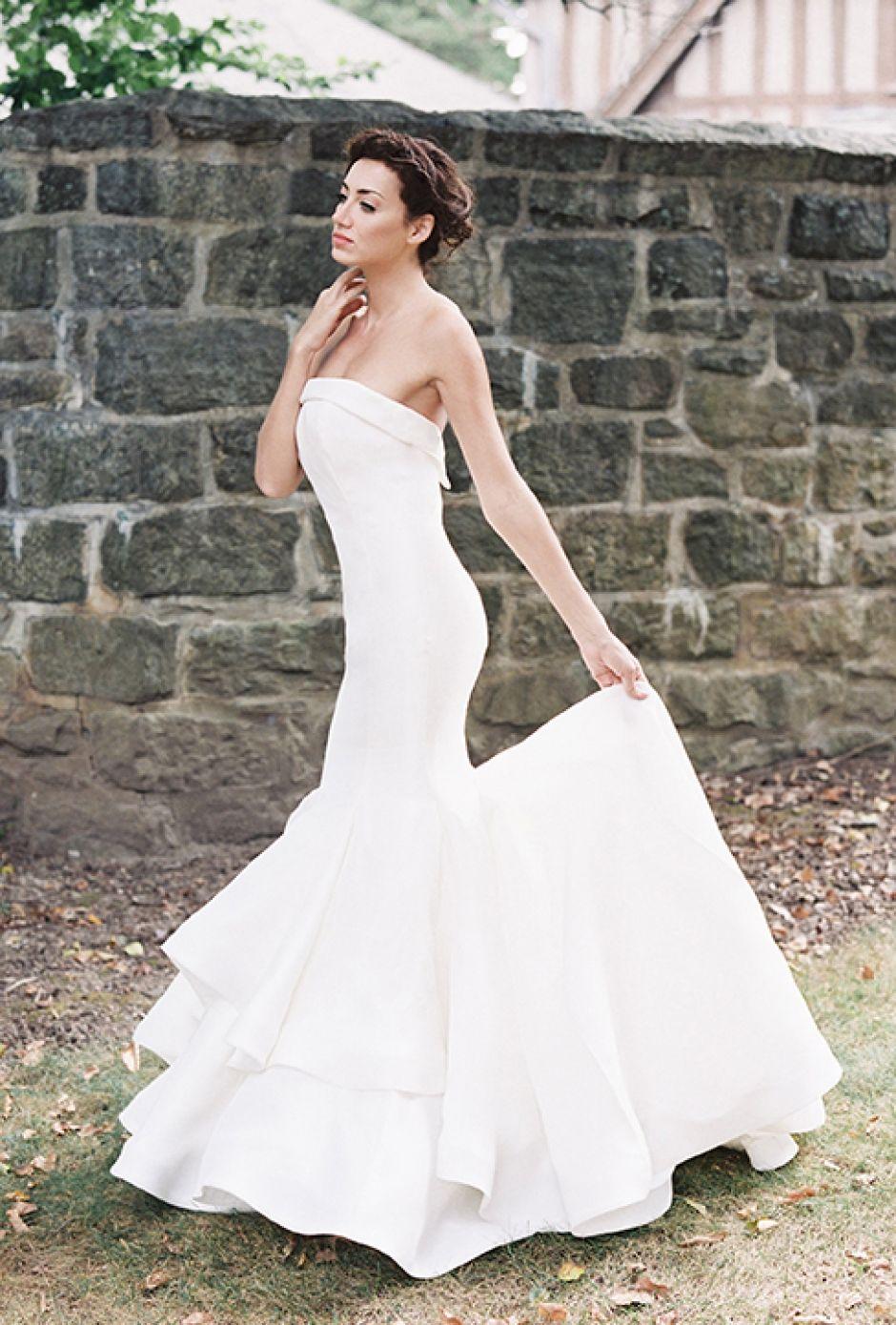 Designers I Do Bridal Couture Baton Rouge Bridal Boutique Shop Couture Wedding Dresses Bridal Couture Bridal Dresses Wedding Dresses [ 1390 x 940 Pixel ]