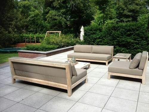 24++ Garten lounge sofa liege Sammlung
