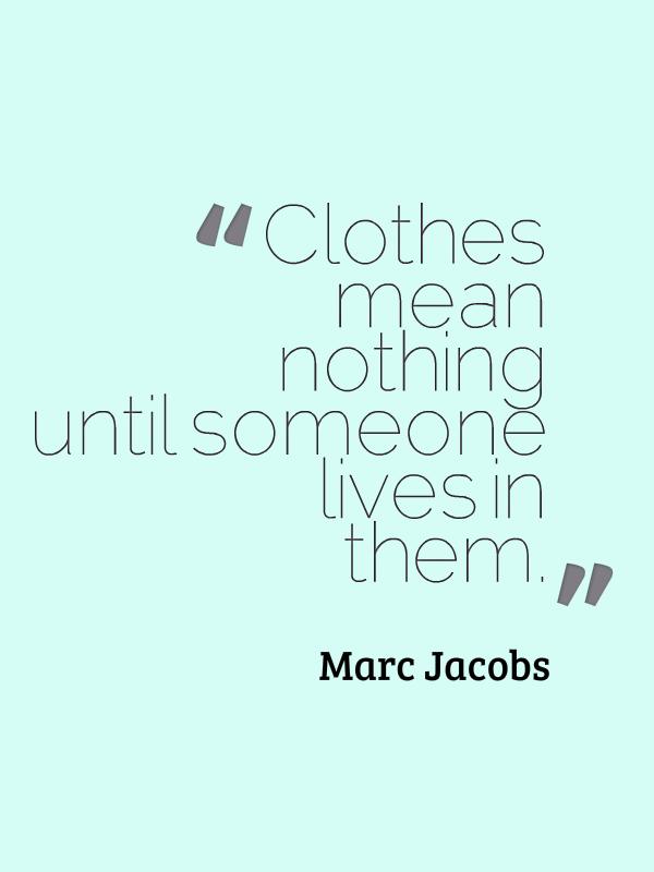 Marc Jacobs  #privalia