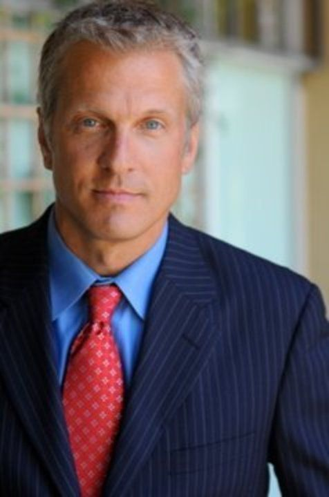 patrick fabian atppatrick fabian atp, patrick fabian ncis, patrick fabian instagram, patrick fabian csi, patrick fabian friends episode, patrick fabian youtube, patrick fabian model, patrick fabian, patrick fabian friends, patrick fabian twitter, patrick fabian tennis, patrick fabian dsds, patrick fabian popstars, patrick fabian panetta, patrick fabian imdb, patrick fabian berlin, patrick fabian bochum, patrick fabian saved by the bell, patrick fabian vfl bochum, patrick fabian net worth