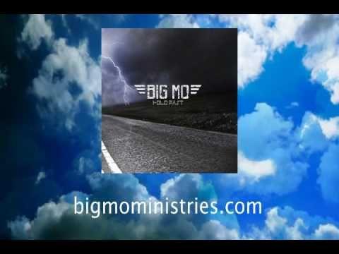 Gospel music youtube worship