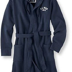 Men s Rugby Robe  Robes  98565c932