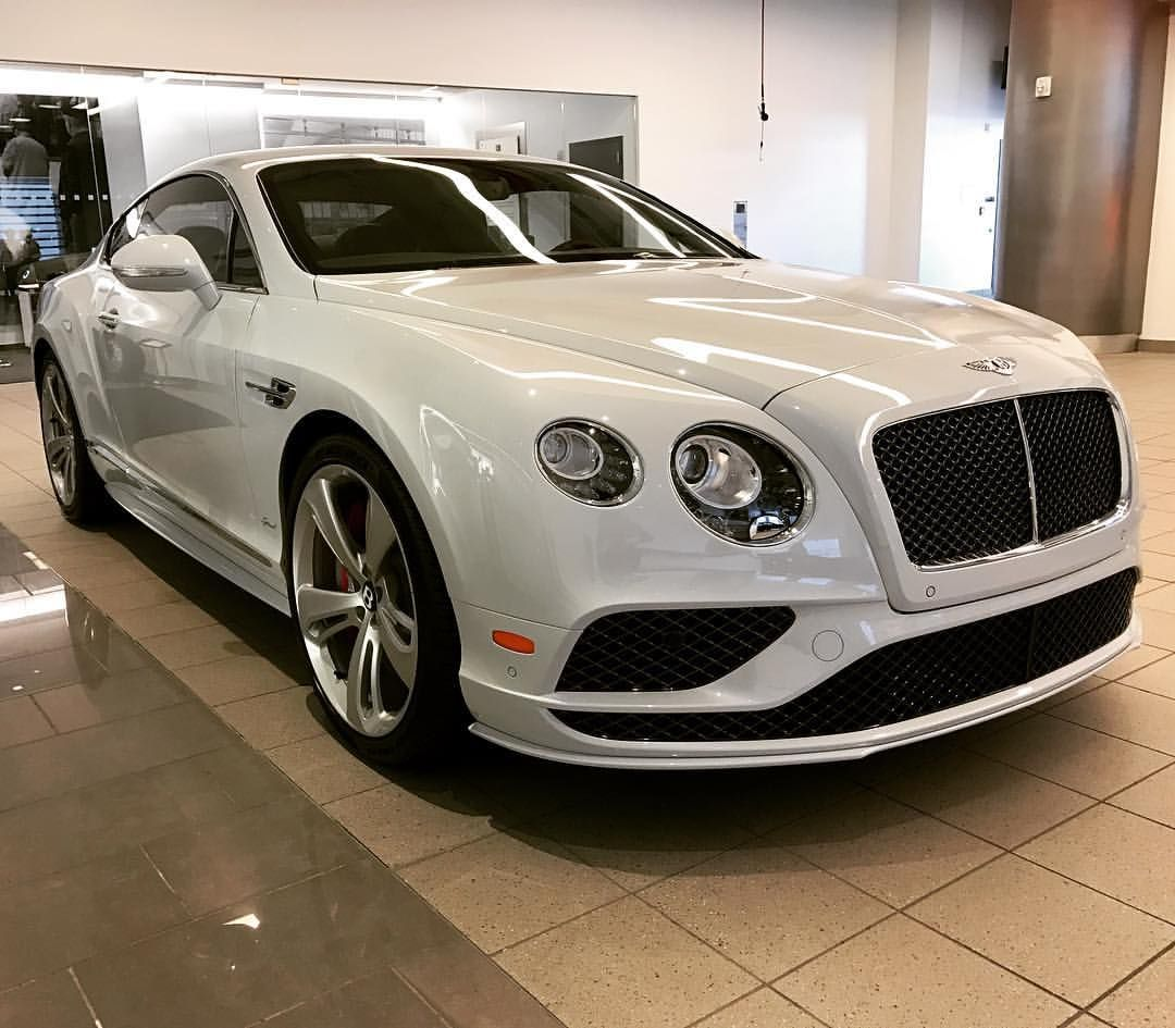 Cars Luxury Cars Bentley: Cars, Luxury Cars And