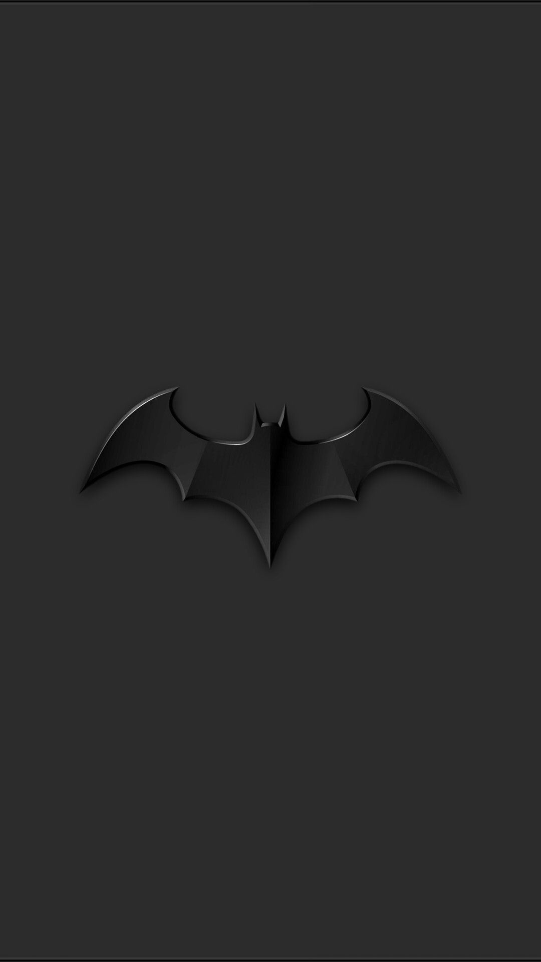 Batman Logo Wallpaper Batman Wallpaper Batman Wallpaper