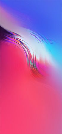 Download Samsung Galaxy S10 Wallpapers [QHD+] (31 Official Walls)