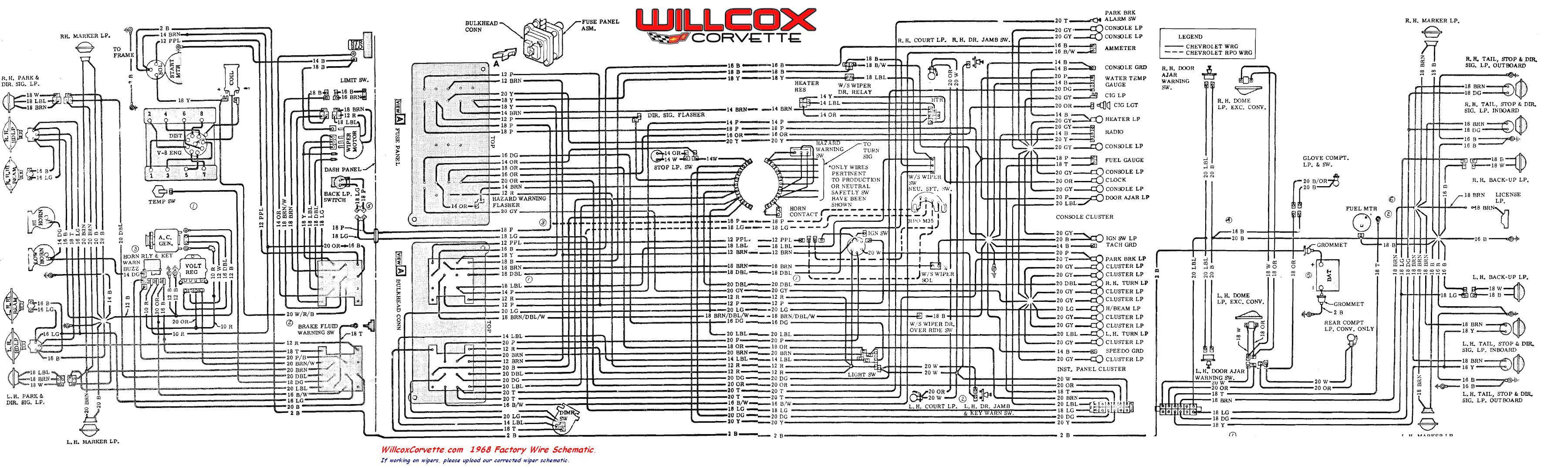 baja 90cc atv wiring diagram diagram wd bajawd90