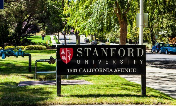 Stanford sexual assault case victim impact statement in full - victim statement