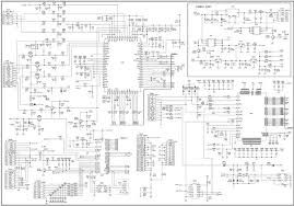Image result for android smart phone pcb diagram download
