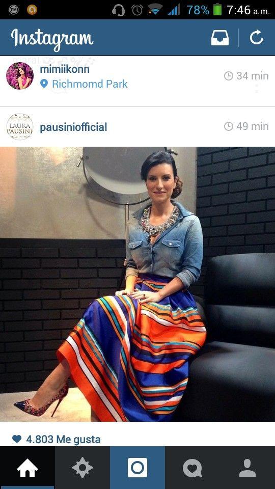Perfecto Para El 16 De Septiembre Laura Paussini Mexico