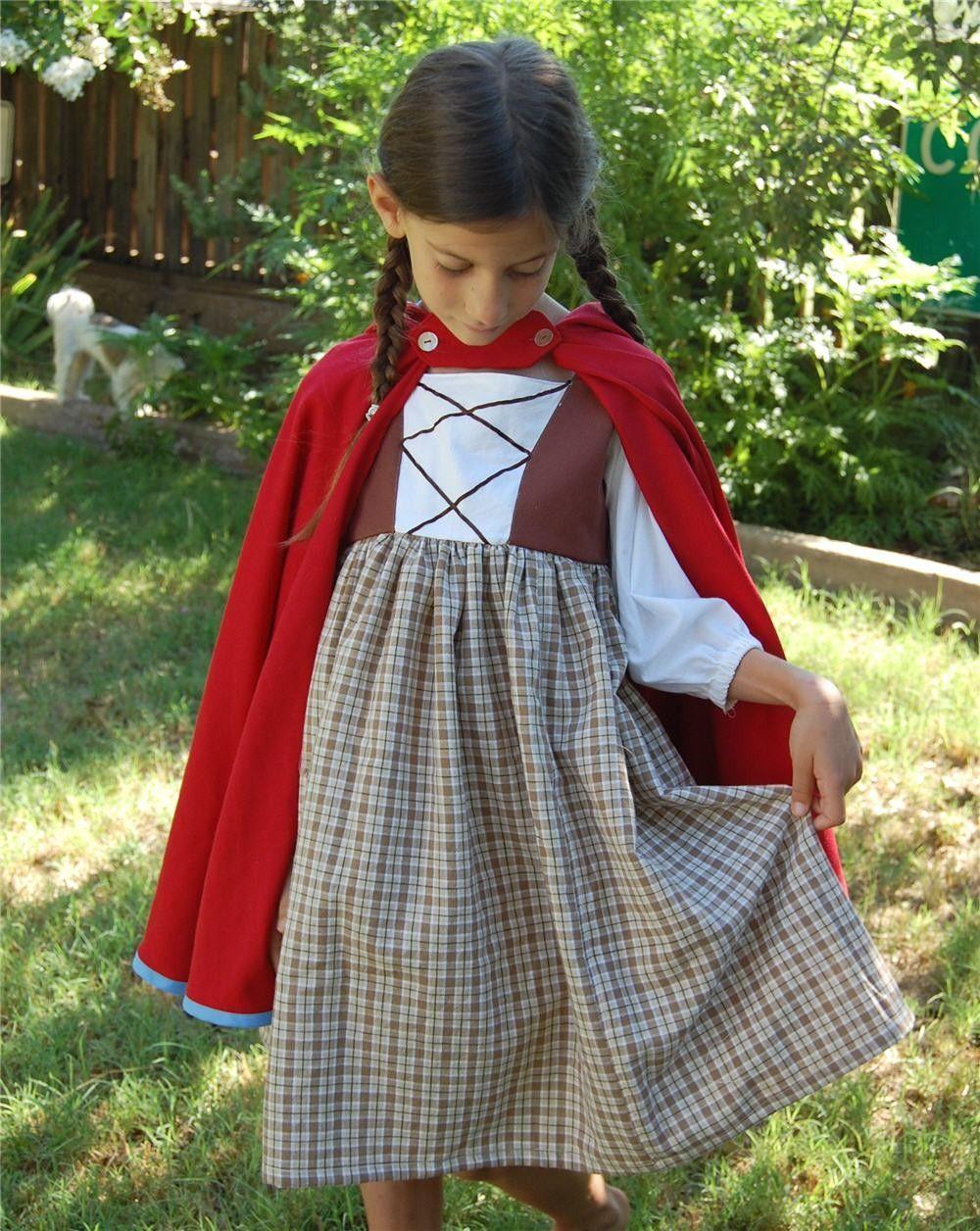 peasant costume - Google Search