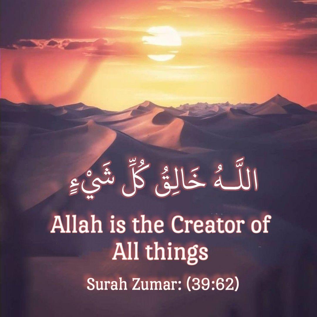 Pin By Tarek Muss On Quran Short Ayat In 2020 Islamic Inspirational Quotes Quran Verses Beautiful Quran Verses